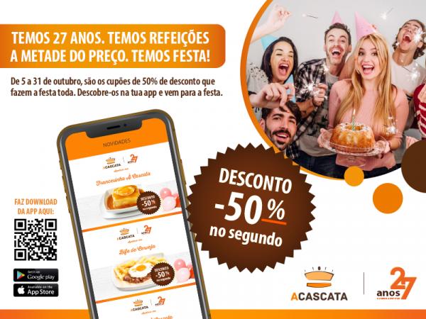 JOB00202_A cascata_Aniversário_27_anos_Post_Facebook_padrao_10-09-2019.png