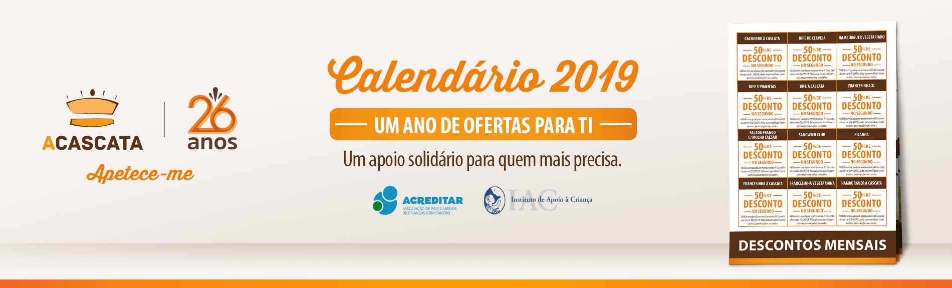Banner_Site_Calendario.png