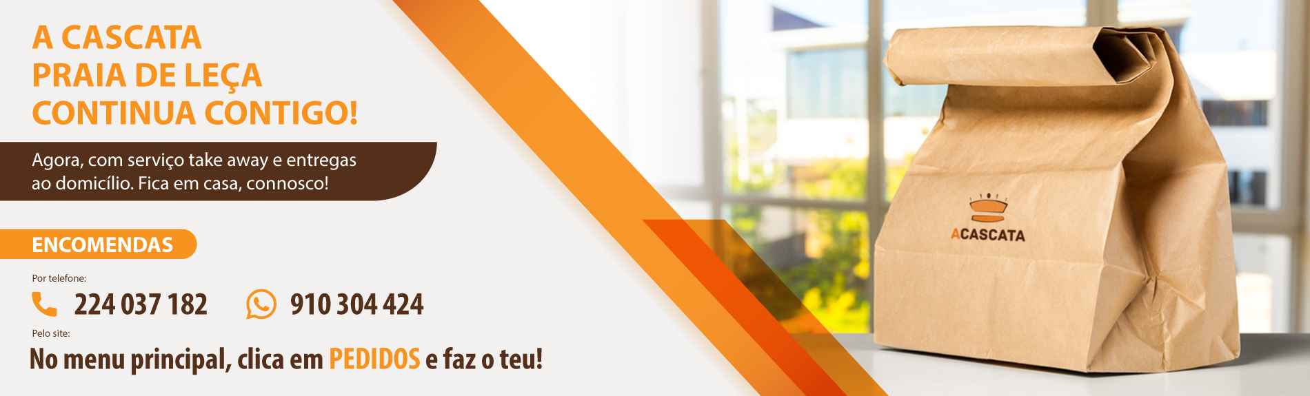 JOB00384_A-cascata_Restaurante_Take_away_banner1.png