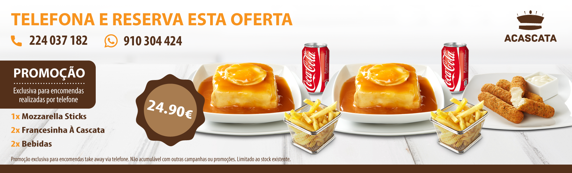 JOB00384_A-cascata_Restaurante_Take_away_banner2.png